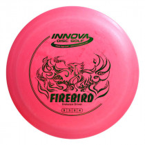 Innova DX Firebird