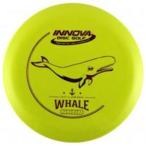 Innova DX Whale