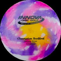 Innova Champion Teebird Fly-Dye