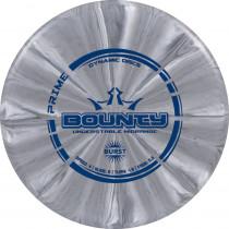 DYNAMIC DISCS Prime Burst BOUNTY