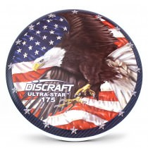 Discraft Ultra-Star Supercolor