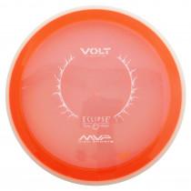 MVP Eclipse Volt