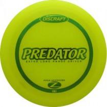 Discraft Elite Z Predator