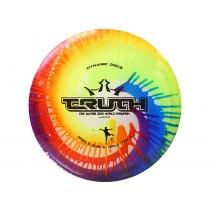 Dynamic Discs Lucid EMAC Truth MyDye