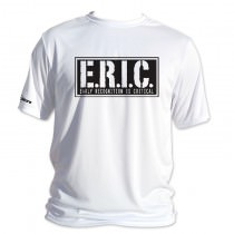 E.R.I.C. Sublimated Jersey