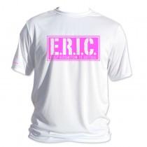 E.R.I.C. Sublimated Women's Cut Jersey