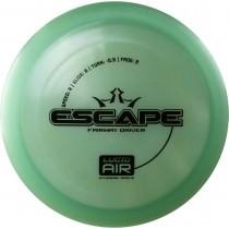 Dynamic Discs Lucid Air Escape