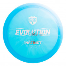 DiscMania Evolution Meta Instinct