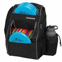 Innova Excursion Pack