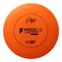 Prodigy Ace Line Base Grip Glow F Model S