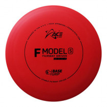 Prodigy Ace Line Base Grip F Model S