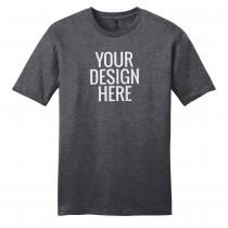 Super Soft Fan T-Shirt