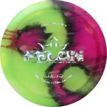 Dynamic Discs Lucid Felon MyDye