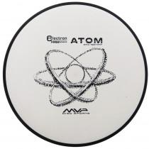 MVP Electron Firm Atom