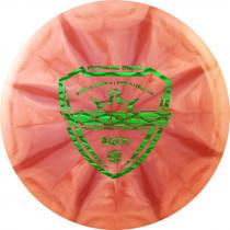 Dynamic Discs Fuzion Burst Verdict