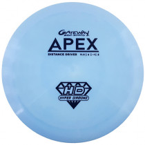 Gateway Hyper Diamond Apex