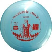 Westside Discs Tournament Giant