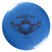 Latitude 64 Gold Line Gauntlet
