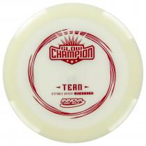Innova Glow Champion Tern