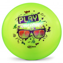 Play Ultimate Discraft Ultra-Star