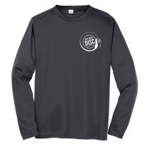 BADA Long Sleeve Jersey