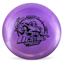 Innova GStar Destroyer