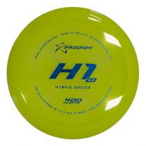 Prodigy 400s H1v2