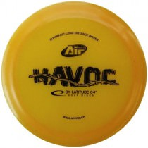 Latitude 64 Opto-Air Havoc