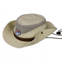 Hucket Bucket Hat