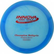 Innova Champion Valkyrie