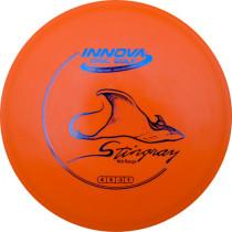 Innova DX Stingray