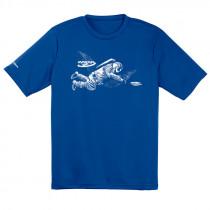 Innova Discs Pulsar T-Shirt
