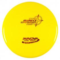 Innova Star AviarX3