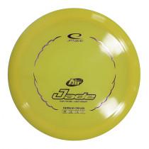 Latitude 64 Opto Air Jade