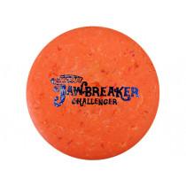 Discraft Jawbreaker Challenger