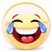 Emoji Supercolor Ultra-Star