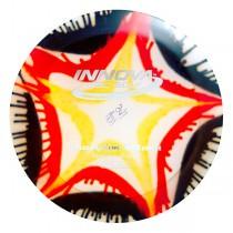 Innova Champion Katana Fly-Dye