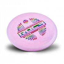 Innova Color Glow KC Pro Tour Series Roc3