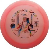 Westside Discs VIP Air King