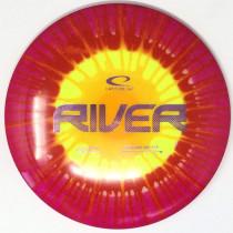 Latitude 64 Opto River MyDye