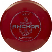 Latitude 64 Opto Anchor