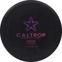 Latitude 64 Zero Hard Caltrop