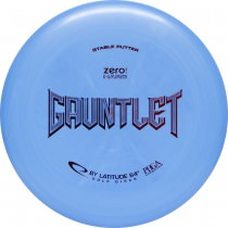Latitude 64 Zero Hard Gauntlet