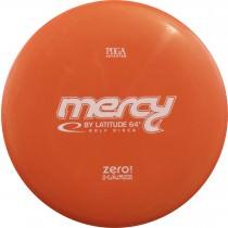 Latitude 64 Zero Hard Mercy