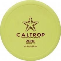 Latitude 64 Zero Soft Caltrop
