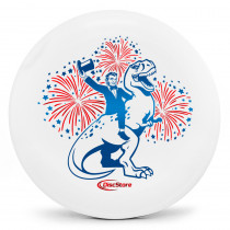 Liberty Rex Discraft Ultra-Star
