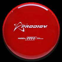 Prodigy 400s M1