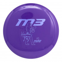 Prodigy 400 M3 Heather Young Signature Series