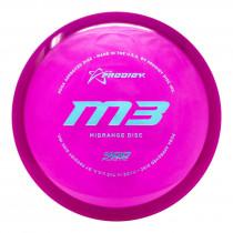 Prodigy Discs M3