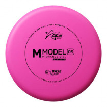 Prodigy Ace Line Base Grip M Model OS
